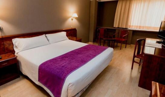 HOTEL TULIP INN ANDORRA DELFOS Escaldes-Engordany