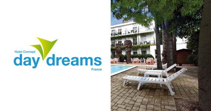 Hotel giardino d 39 europa rome italie - Hotel giardino d europa roma rm ...