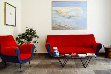 HOTEL DELL'OROLOGIO Ragusa