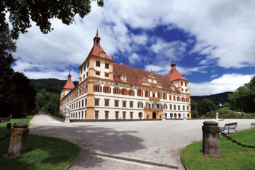 GASTHOF SPENGERWIRT Hirschegg