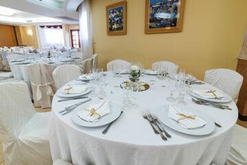 HOTEL AKRABELLO Agrigente
