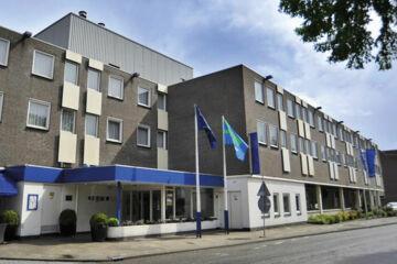 FLETCHER HOTEL-RESTAURANT WEERT Weert