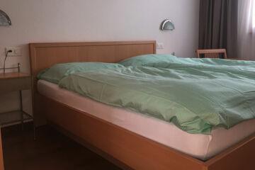 HOTEL RESTAURANT ROTHORN Visperterminen