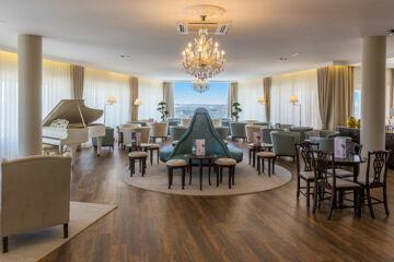LUNA HOTEL TURISMO Abrantes