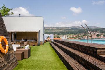 BOTICAS HOTEL & SPA Boticas