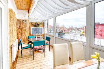 HOTEL KIEBITZ AN DER OSTSEE Börgerende-Rethwisch
