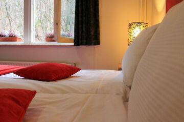 HOTEL L'EAU VIVE Vresse sur Semois