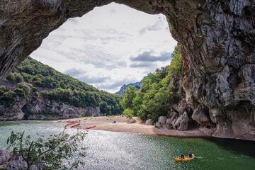 GRAND HÔTEL DES BAINS Vals-les-Bains
