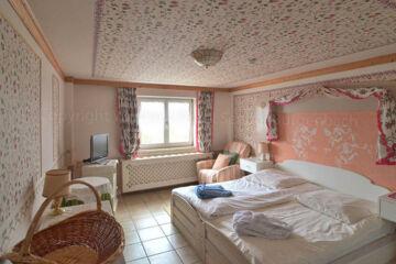 WELLNESS HOTEL SEEHOF Butgenbach