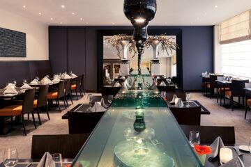 FLETCHER HOTEL-RESTAURANT NIEUWEGEIN-UTRECHT Nieuwegein