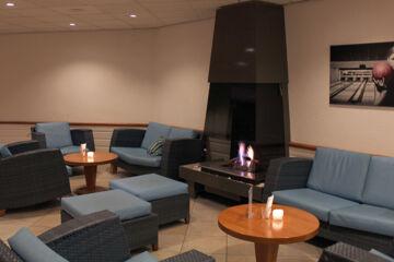 Fletcher Resort-Hotel Zutphen. Zutphen
