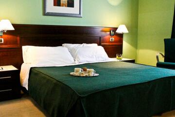 HOTEL PANORAMA Syracuse