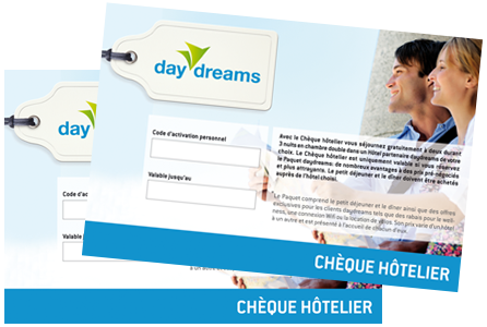 2-cheques-hotelier